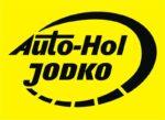 Auto Hol Jodko
