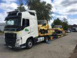 KUCZ – Całodobowa międzynarodowa pomoc drogowa