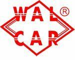 WAL-CAR