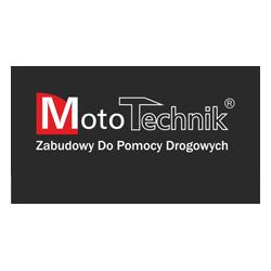 MotoTechnik