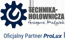 Technika holownicza Grzegorz Matysek